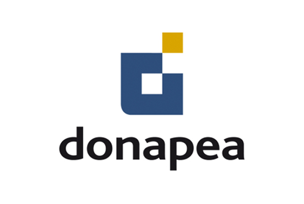 donapea instituto web